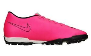 zapatillas nike blancas y negras, 651649 660 Nike Mercurial