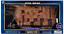 NEW-Disney-Parks-Star-Wars-Droid-Factory-Sandcrawler-Playset-Jawa-Gonk-Droid thumbnail 1