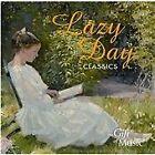 Lazy Day Classics (2013)
