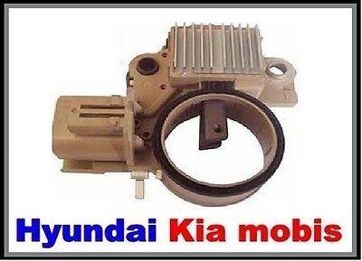 288104A800 2007~2012 GENUINE VACUUM PUMP Ass/'y For Kia Sorento Bongo  Bongo-3