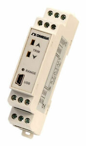 DIN-Rail-Temperature-Signal-conditioner-and-Trip-Amplifier