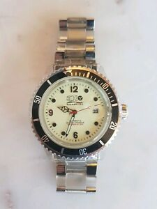 Reloj-3H-Ocean-Diver-deep-pro-automatic-superluminova-No-radiacctive