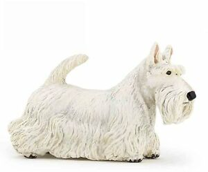 Papo-54028-Scottish-Terrier-6-cm-Dogs-and-Cats