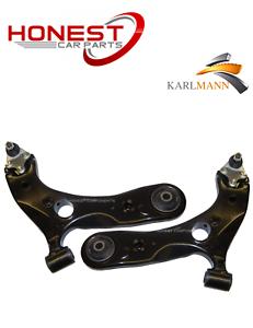 Per Lexus CT200H Hybrid 2010 /> BRACCIO OSCILLANTE SOSPENSIONE ANTERIORE TRACK CONTROL ARMS