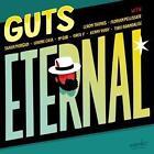 Eternal von Guts (2016)