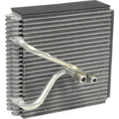 UAC EV 6751PFC A//C Evaporator Core