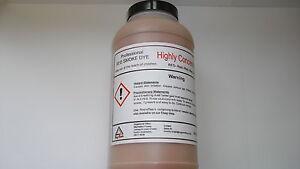 Red-smoke-Dye-high-quality-500-Grams-Amazing-Colour-Professional-Grade