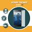 LOT-X1-A-X4-ViTRE-FILM-PROTECTION-ECRAN-EN-VERRE-TREMPE-POUR-SONY-Z5