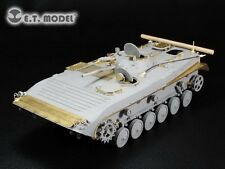 Trumpeter 05555 1//35 Soviet BMP-1 IFV