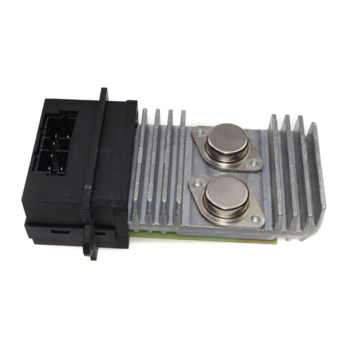 New AC Blower Heater control Fit For Renault Megane Scenic 7701040562
