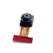 Lens A Module for 808 #16 HD Car Key Camera Pocket Camcorder 720P Mini DV