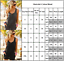 Women-Summer-Beach-Casual-Jumpsuit-Romper-Ladies-Holiday-Shorts-Pants-Playsuit thumbnail 2