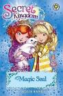 Magic Seal: Book 20 by Rosie Banks (Paperback, 2014)