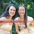 Original Classics von Duo Praxedis (2015)