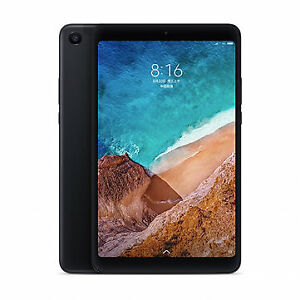 Original-Box-Xiaomi-Mi-Pad-4-Plus-4G-64G-LTE-Global-ROM-Snapdragon-660-MIUI-9-0