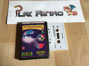 MSX-MAP-GAME-COMPLETO-VERSION-ESPANOLA