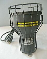 Spectroline Bib 150p Hand Held Uv Lamp Built In Ballast With Bulb