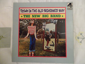 THE-NEW-BIG-BAND-LP-TODAY-IN-THE-OLD-FASHIONED-WAY