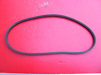 Spec Kevlar Belt- Ss522 Ss722 Ariens Snowblower Belt 07236300, 72363 :