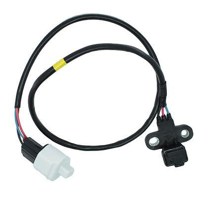 New Crankshaft Position Sensor Standard for Mitsubishi  MD319171 J5T25085