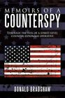 Memoirs of a Counterspy 9781452064710 Paperback P H