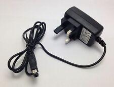 Enchufe GB NINTENDO DS Conector Del Cargador para GAMEBOY ADVANCE GBA SP-NDS