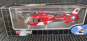 Dickie-Spielzeug-Aero-Club-Eurocopter-3565571