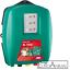 bis 10,00 Joule Weidezaungerät Elektrozaungerät AKO Power Profi N oder Ni 230V