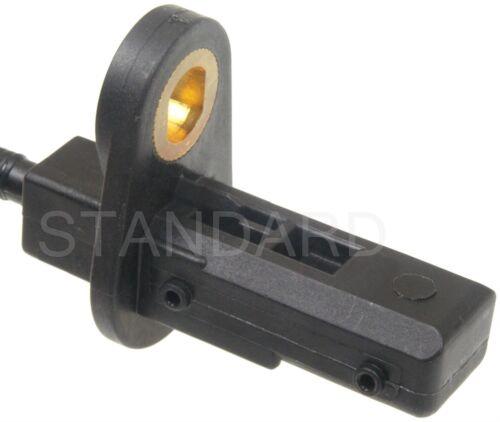 ABS Wheel Speed Sensor Rear Left Standard ALS1102 fits 03-07 Honda Accord