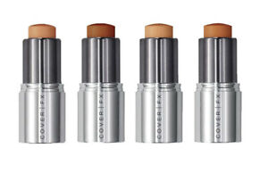 Cover-FX-Cover-Click-Cream-Foundation-Stick-0-2oz-New-In-Box-Choose-Your-Shade