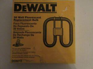 REPLACEMENT-BULB-FOR-DEWALT-DC0213-38W