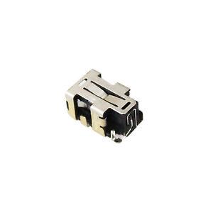 For-HP-ProBook-640-650-G2-HP-EliteBook-725-840-850-G3-DC-Power-Jack-Connector-SZ