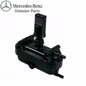 Details about OES For Mercedes W123 240D 280E 300CD 300D Door Lock Vacuum  Actuator 0008006975