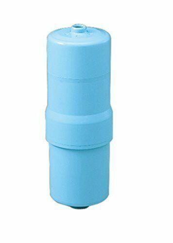 Panasonic Water Conditioner Cartridge Alkaline Ionized Water Dexterity One
