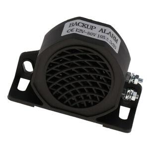 Brand-New-Backup-Warning-Alarm-12-80V-105dB-Beeper-Reversing-Horn