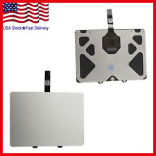 """Touchpad Trackpad + Cable for Apple Macbook Pro 13.3"""" A1278 2009 2010 2011 2012"""