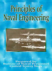 Principles of Naval Engineering by University Press of the Pacific (Paperback / softback, 2001)