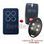 miniature 1 - TELECOMANDO COMPATIBILE CON BFT MITTO B RCB SERIE ROLLING CODE 433,92 MHZ