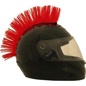 Helmet-Accessories-Mohawk-Racing-Mohawk-Enduro-Dirt-Bike-Moto-Cross-Helmets