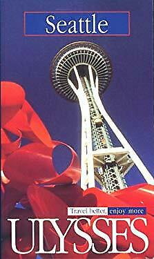 Seattle by Lemay, Karl