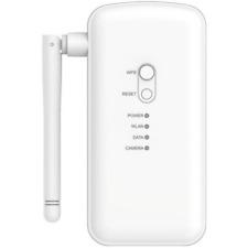 Vivint SmartHome Doorbell Camera V-dbc2