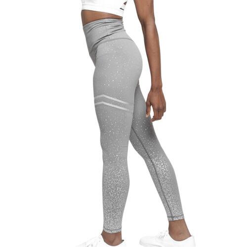 Damen Leggings Leggins Traininghose Jogginghose Fitness Sporthose Sport Pants