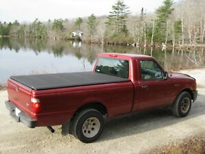 2005 Ford Other Pickups
