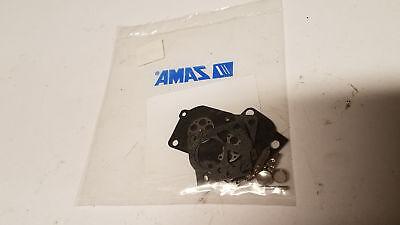 Stens 615-512 OEM Carburetor Kit//Zama RB-54