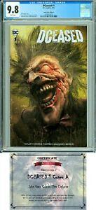 DCeased-1-Joker-Cover-John-Giang-Comics-Elite-Exclusive-A-CGC-9-8