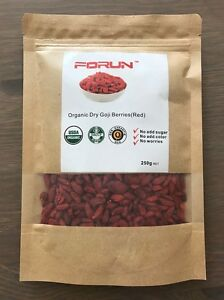 FORUN-Organic-Dry-Goji-Berries-1KG-250G-4bags-Super-Value