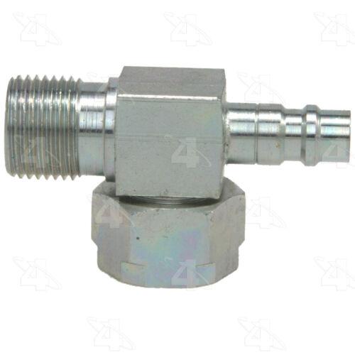 A//C Compressor Fitting 4 Seasons 14720