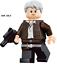 Star-Wars-Minifigures-obi-wan-darth-vader-Jedi-Ahsoka-yoda-Skywalker-han-solo thumbnail 148