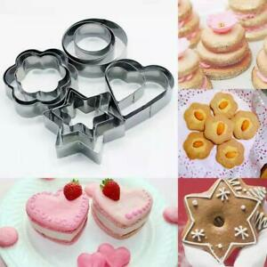 12Pcs-Stainless-Steel-Basic-Cookie-Cutters-Set-Biscuit-Mould-for-DIY-Fruit