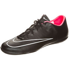 item 1 Nike Mercurial Victory V IC Indoor Soccer Football Boots CR7  651635-016 US7 -Nike Mercurial Victory V IC Indoor Soccer Football Boots  CR7 651635-016 ...
